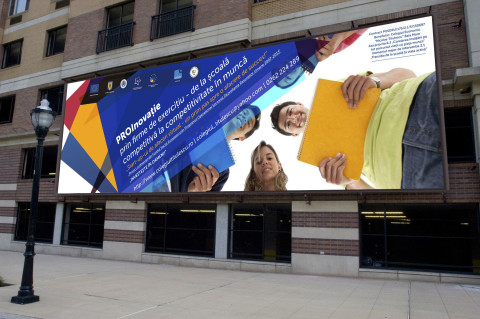banner proiect proinovatie